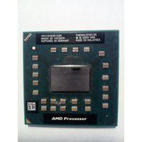 Процессор для ноутбука AMD VMV120SGR12GM 2.20GHz
