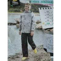 Куртка и штаны : Водонепроницаемый  Ветрозащитный  Дышащий  Костюм из Австрии