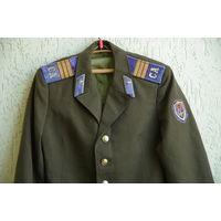 Китель  Дембеля - сержанта СА  Р. 50-5