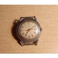 Часы Родина