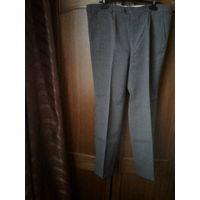 Мужские брюки 50-52 р