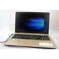 Ноутбук ASUS X541NC-GQ093