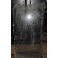 Листовое стекло 688 мм х 388 мм х 2,5 необходим подрез с одной стороны Цена: 1 руб. Находится: г. Минск, мк-н. Лошица, ул. Прушинских, 29 Оплата возможна наличными, на номер телефона, на электронные к