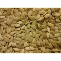 Семечки Семена тыквы