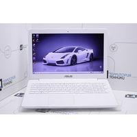 """15.6"""" ASUS Vivobook X556UQ на Core i5-6200U (8Gb, 1Tb, GeForce 940MX). Гарантия"""