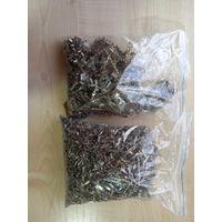 Лигатура, нить (посеребренка) 2 кг