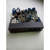 Модуль синтезатора телевизора Банга