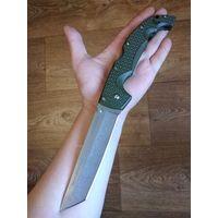 Нож cold steel voyager реплика