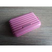 Внешний аккумулятор Power Bank S3 8800