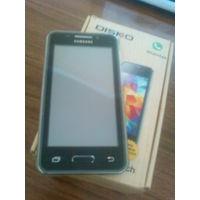 SAMSYNG S 5 mini новый.Предлогайте обмен