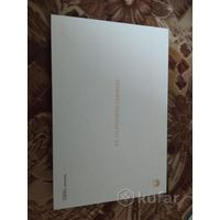 Продам планшет Huawei mediapad m5 lite