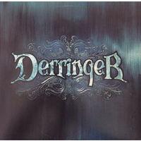 Rick Derringer, Derringer, LP 1976