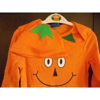 Детский костюмчик на Хэллоуин (1,5 - 2 года)