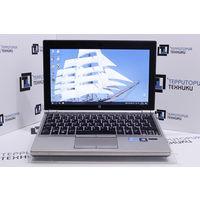 """Производительный 11.6"""" HP EliteBook 2170p (i7-3667U, 8Gb, 240Gb SSD, подсветка клавиатуры). Гарантия."""