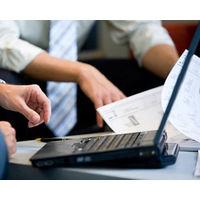 Особенности финансового менеджмента в малом бизнесе - Курсовая - Финансовый менеджмент