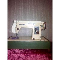 Швейная машина электрическая RADOM 432