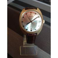 Часы SEKONDA 2427 Слава экспортная автоподзавод