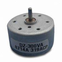 Микромотор DZ-300VA