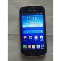 Мобильный телефон б.у. Samsung Galaxy TREND GT-S7390