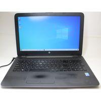 Ноутбук HP 250 G5 [W4N03EA]