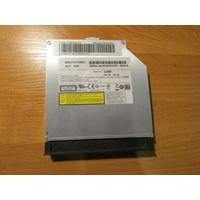 Acer Aspire 5552G привод DVDRW Panasonic UJ890