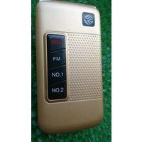 Мобильный телефон Forme