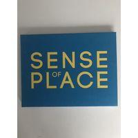 Sense of Place. Contemporar Latvian Photography