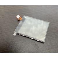 """Дисплей (lcd) 1.9"""" TFT для Sony W350I 1202-0108"""