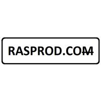 RASPROD.CO