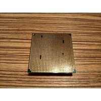 Процессор Athlon II x2 215