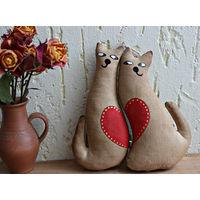 Ручная работа#handmade#кофейные игрушки