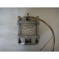 Электро двигатель (мотор) Тип КД3,5А; 127 V; 6W; 50Hz; 1400 об/мин.