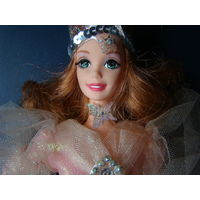 Барби, Glinda the Good Witch 1995 Barbie