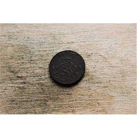1 грош 1771 года редкий