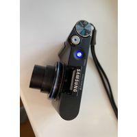 Фотоаппарат Самсунг NV8