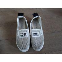 Женская обувь, сандалии, кроссовки. Zobe.