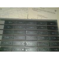 Микросхема КР588ВА1