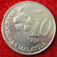 7650:  10 сен 2013 Малайзия