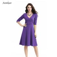 Платье демисезон 48 50