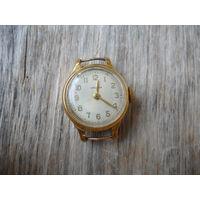 Часы Чайка механические