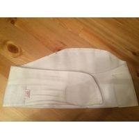 Бандаж для беременной Фэст бу, размер 100,104. Обмен не интересует