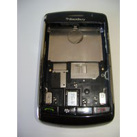 Корпус BlackBerry Storm 9530