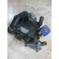 101847 Газовый редуктор 4 поколения Tomasetto 67R-014066