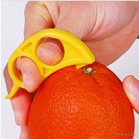 Нож-чистка для цитрусовых