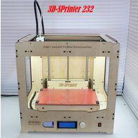 3d принтер SPrinter 232
