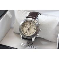 Наручные часы Tissot V8 (T36.1.316.72)