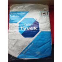 Костюм защитный Dupont Tyvek,
