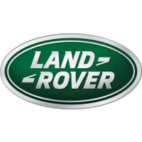 Новый датчик  для Land Rover Range Rover