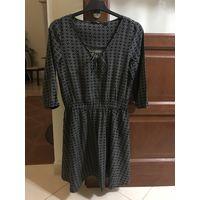 Платье фирмы Esmara