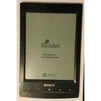 Модуль, экран электронной книжки модели PRS-T1